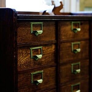 Furniture Restoration In Amesbury, MA
