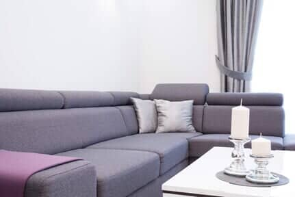 upholstery cleaning nyc comfortable corner sofa upholstery cleaning tile cleaning in palisades ny palisadesny 914 carpet care inc