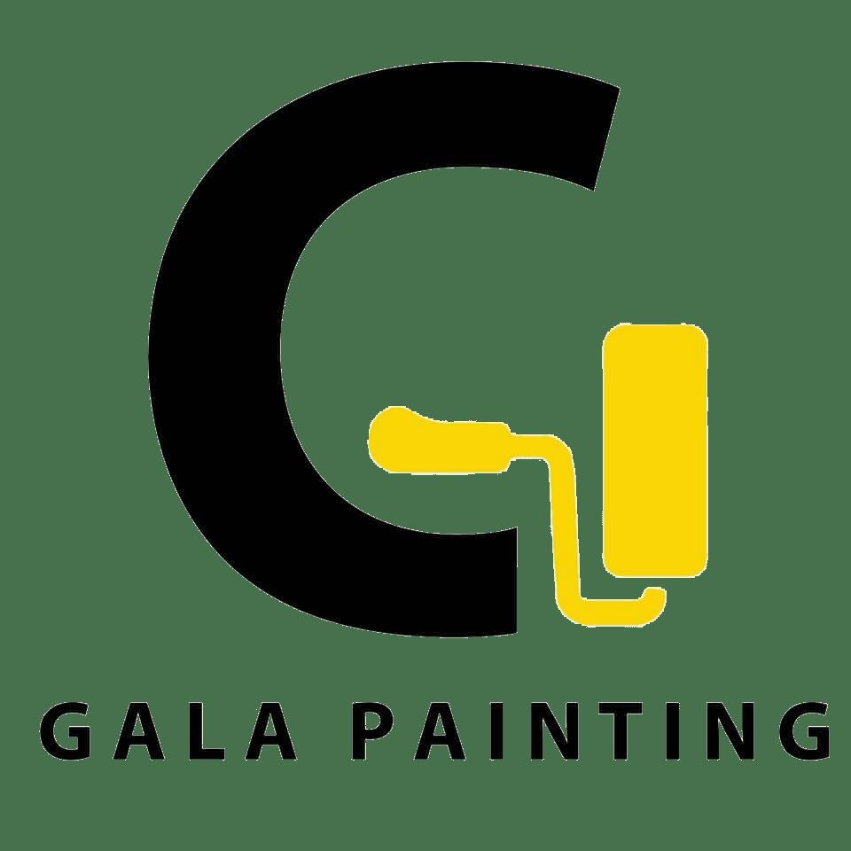Gala Painting