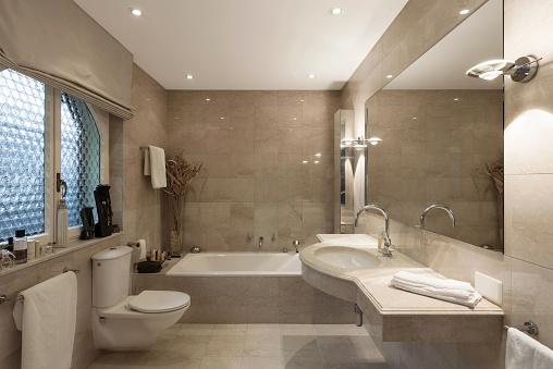 Bathroom, Kitchen Remodeling - Virginia Beach, VA