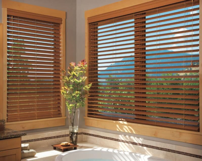 rooms window blinds roman ny childrens nurseries shades to treatments and go in island vignette modern staten kids for nursery