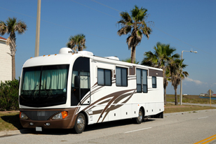 Beau Recreational Vehicle   RV Storage Services In Pico Rivera, CA
