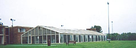 Large Luxury Pool Enclosures Holbrook Ny Solar Pool Enclosures Of Ny Inc
