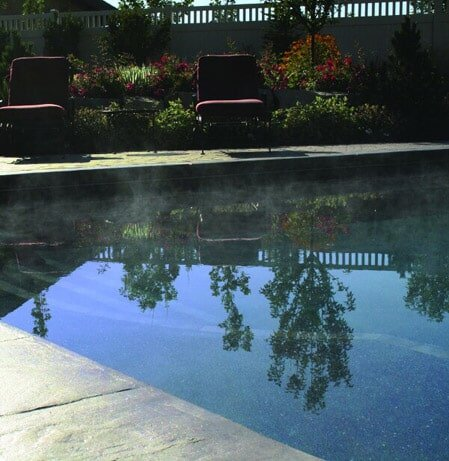Why Should You Purchase A Pool Cover Holbrook Ny Solar Pool Enclosures Of Ny Inc