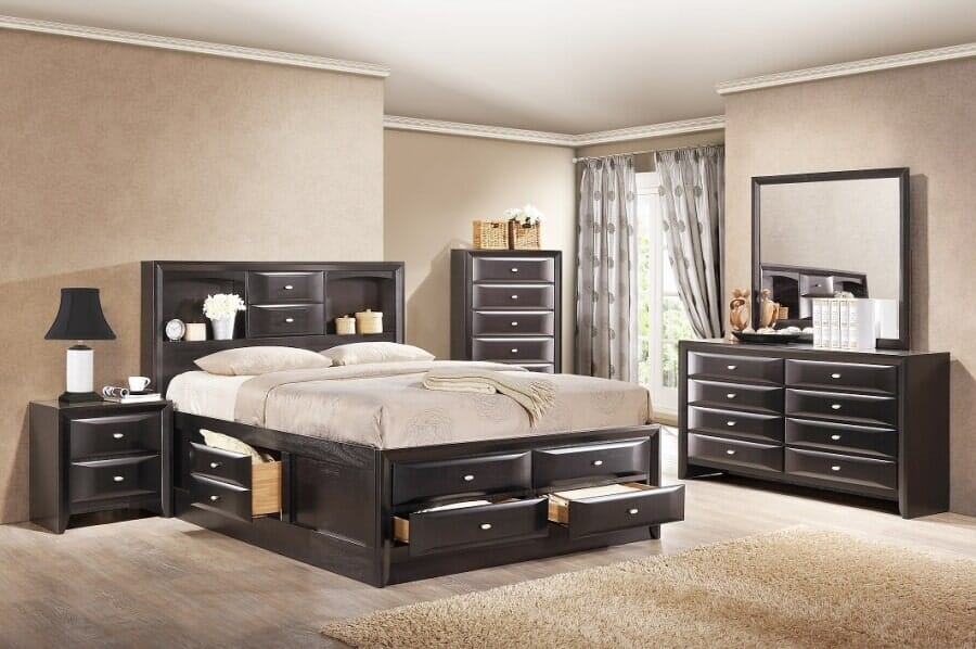 We Have A Collection Of Bedroom Furniture As Well, Including Bed Sets And  Mattresses For Kids And Adults. In Addition, We Also Have A Selection Of  Beautiful ...