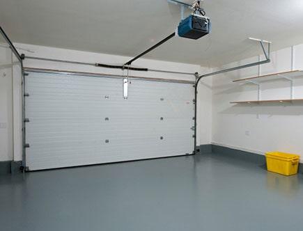 Close Up Of Garage Door   Garage Door And Openers In South Dennis, MA