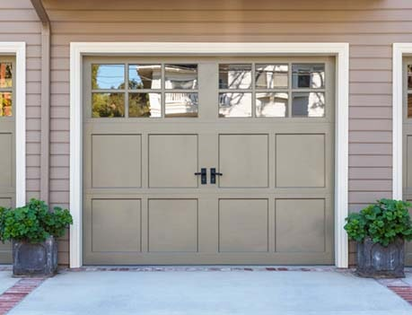 Home South Dennis Ma Advance Garage Door Sales