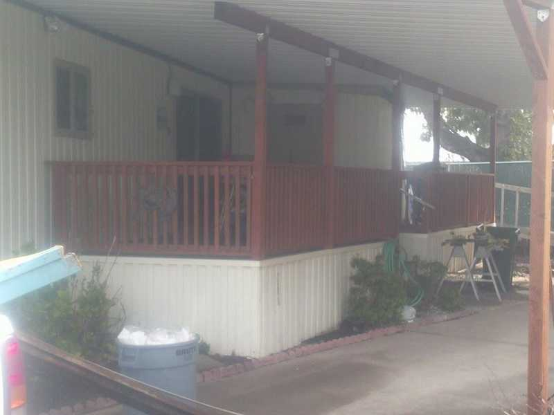 Awnings Eugene Or Aaa Plus Construction