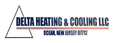 Delta Heating And Cooling Nj