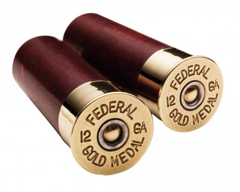 Firearm Accessories – Glendale, AZ - Randall's Firearms