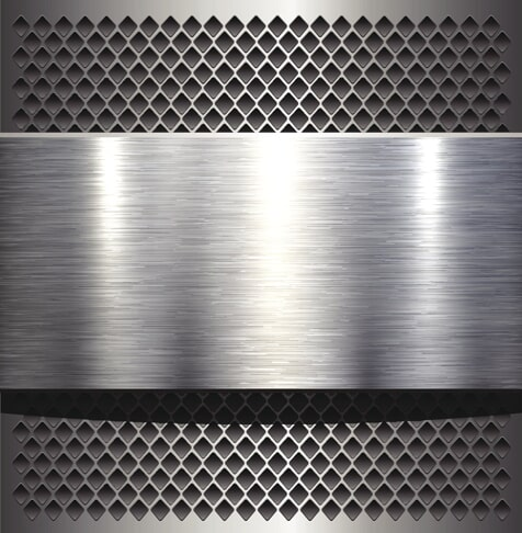 Metal Finishing- South Holland, IL -
