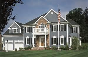 exterior supply materials ogden ut timberline exteriors