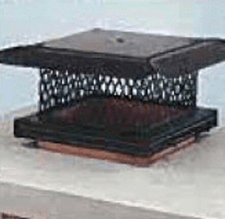 Gallery North Attleboro Ma The Original Chimney Sweep