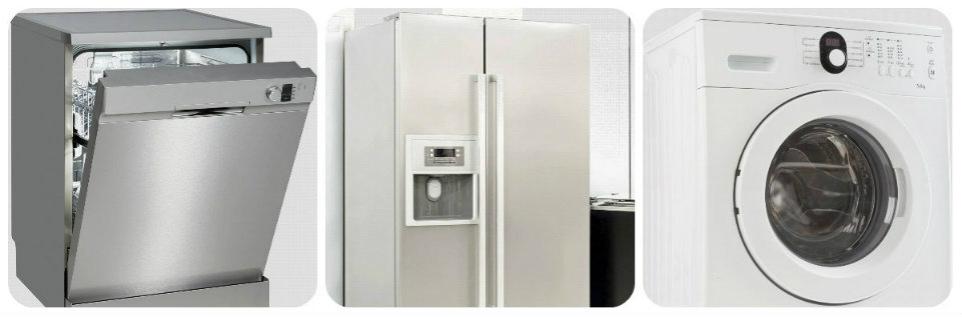 Appliance Stores Bob Wallace Appliance Huntsville Al