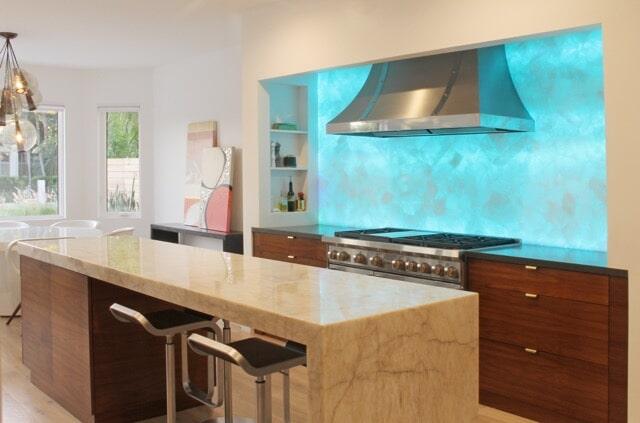 Merveilleux Custom Countertops U2014 Granite Countertops In Pompano Beach, FL