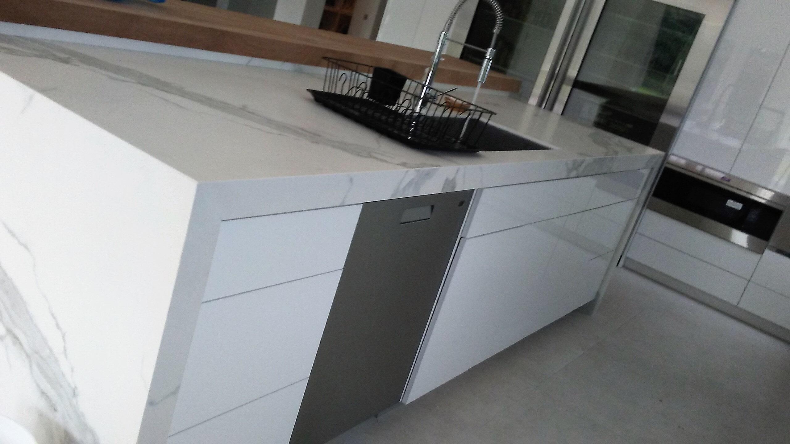 Genial Custom Countertops U2014 Granite Countertops In Pompano Beach, FL