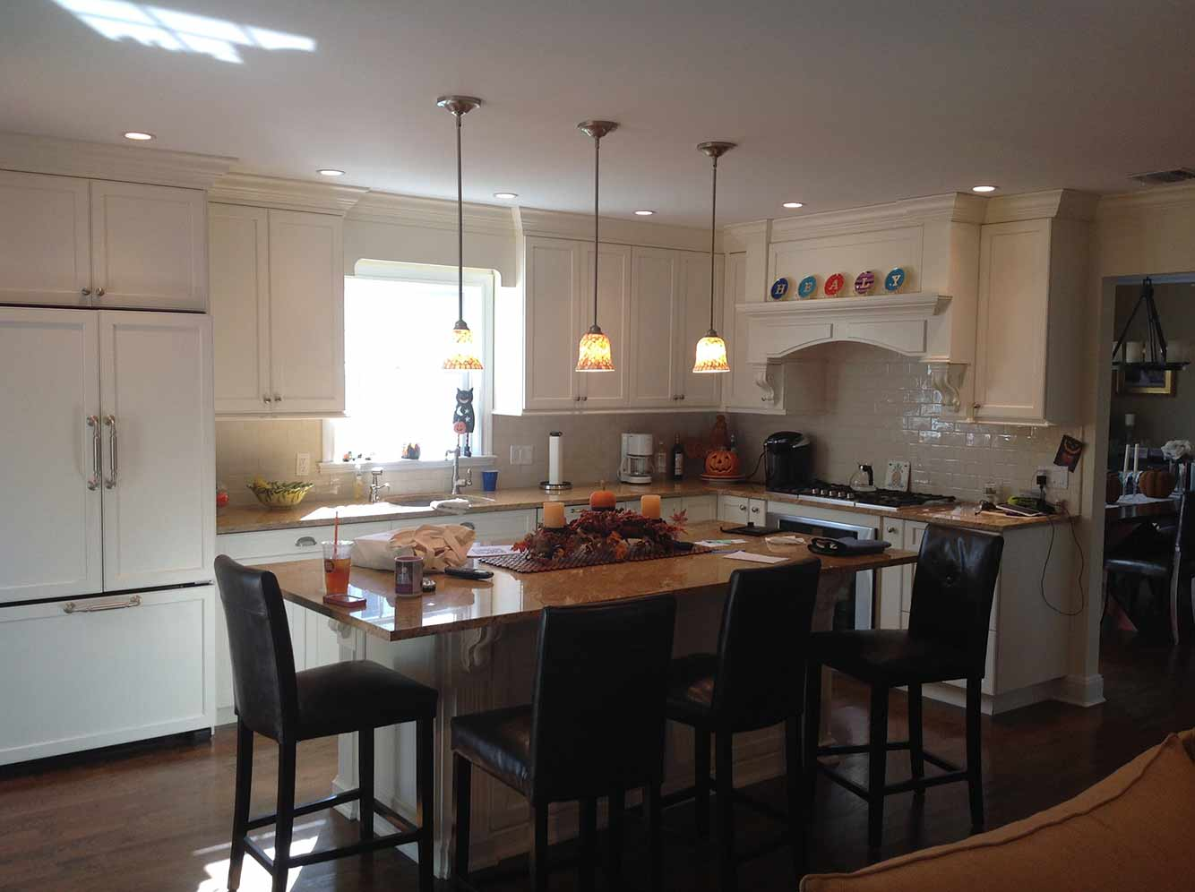 Skilled General Contractors In Long Island