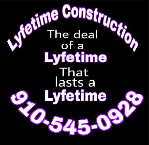 Remodeling Construction Contractors Jacksonville NC Lyfetime - Bathroom remodel jacksonville nc