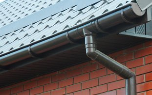 Roofing Services Watertown Sd Weathergard Roofing