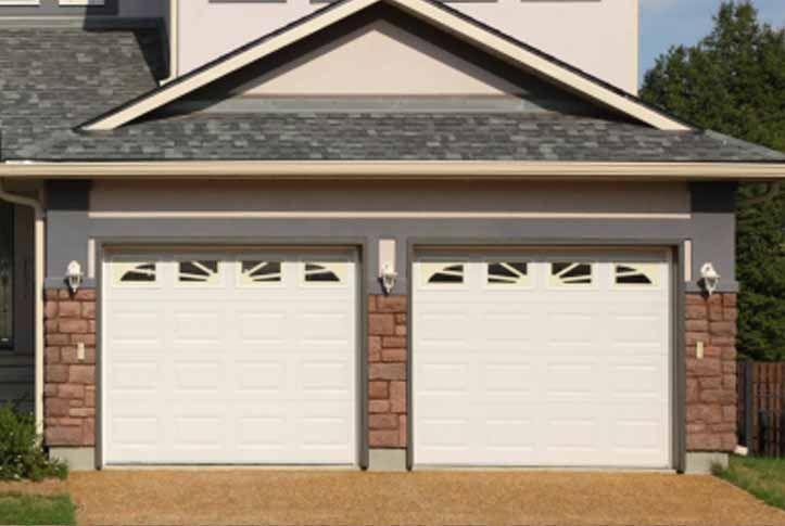 & Garage Doors | Washington PA | Johnson Door Company