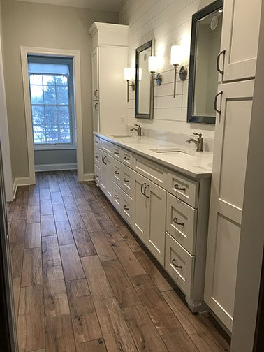 Quality Flooring Low Prices Amp Excellent Service Akron