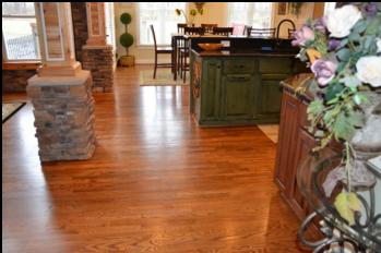Hardwood Flooring Sales Chesapeake Va Scott S