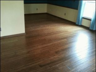 Hardwood Flooring Sales Chesapeake Va Scott S