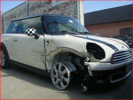 Auto Painting Mamaroneck Ny Euro Tech Auto Body Inc