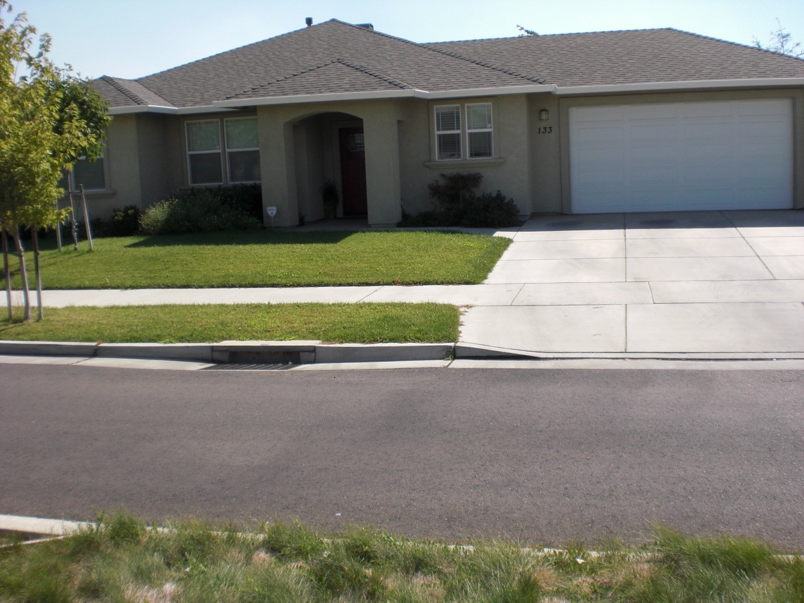 North Valley Raingutter Chico Ca Seamless Gutters