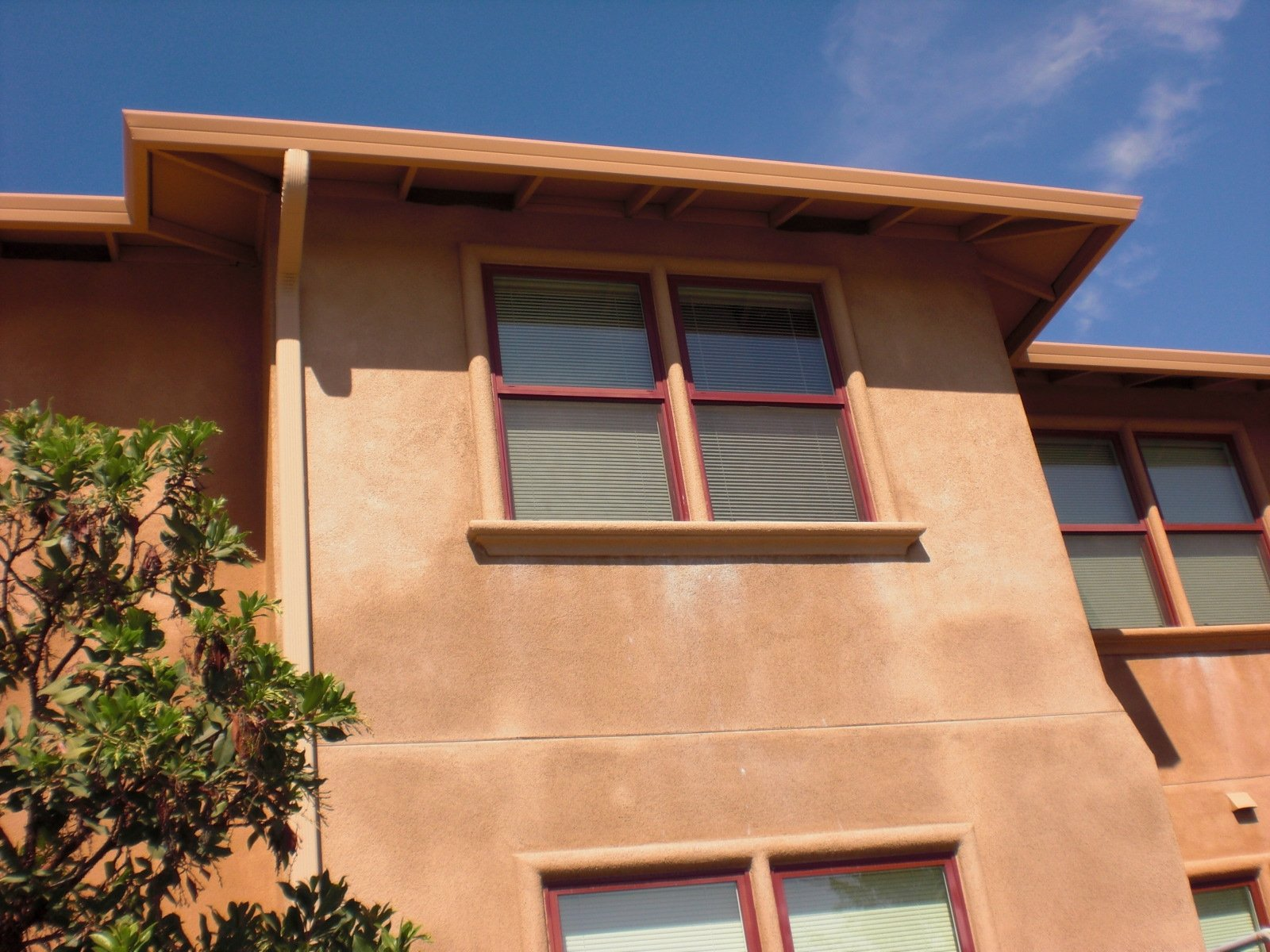 North Valley Raingutter Seamless Gutters Free Phone Quote