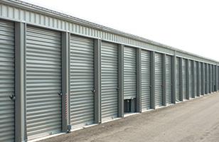 Good Storage Unit Facility U2014 Storage Services In White Plains, MD