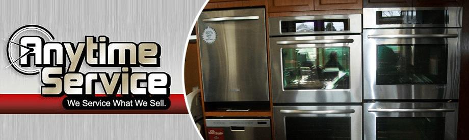 Appliance Repair Generator Fridge Repair Point
