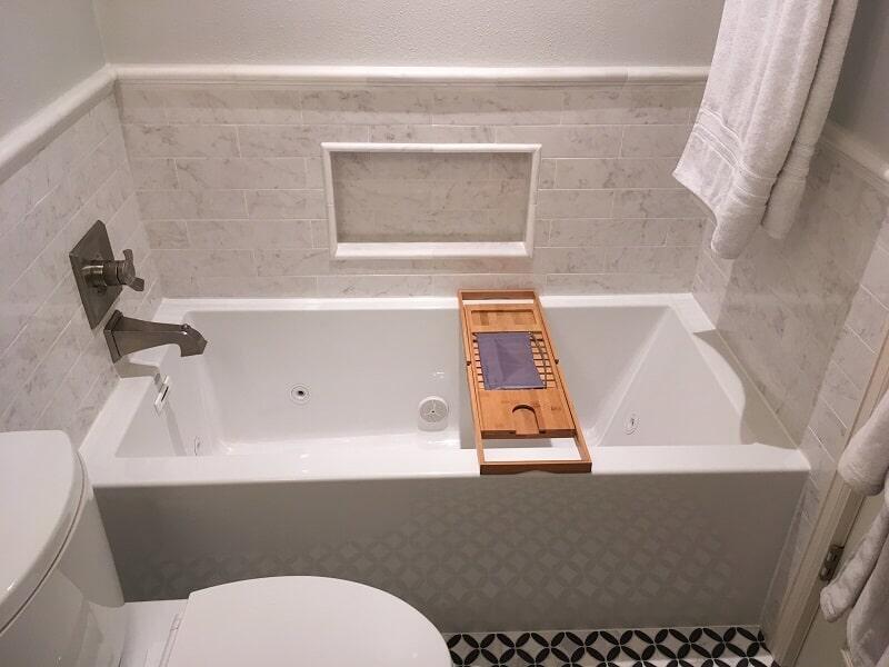 Bathroom Remodeling | Denver, CO | MDK Remodeling, Inc.