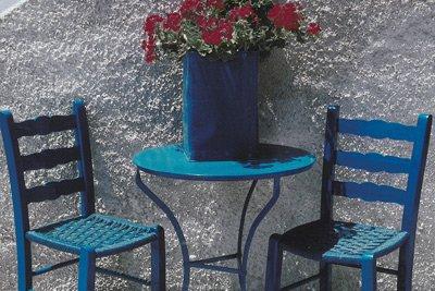 Patio Furniture Refinishing Boca Raton Fl Trainor
