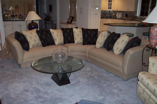 Cape May Custom Upholstery. ImageGalleryHandler. ImageGalleryHandler (1)