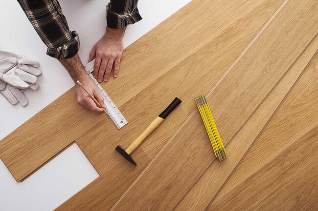 Hardwood Flooring Gales Ferry Ct John Robbins Flooring