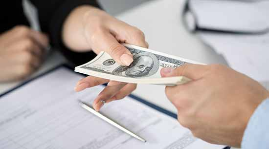 Capital cash loan image 5