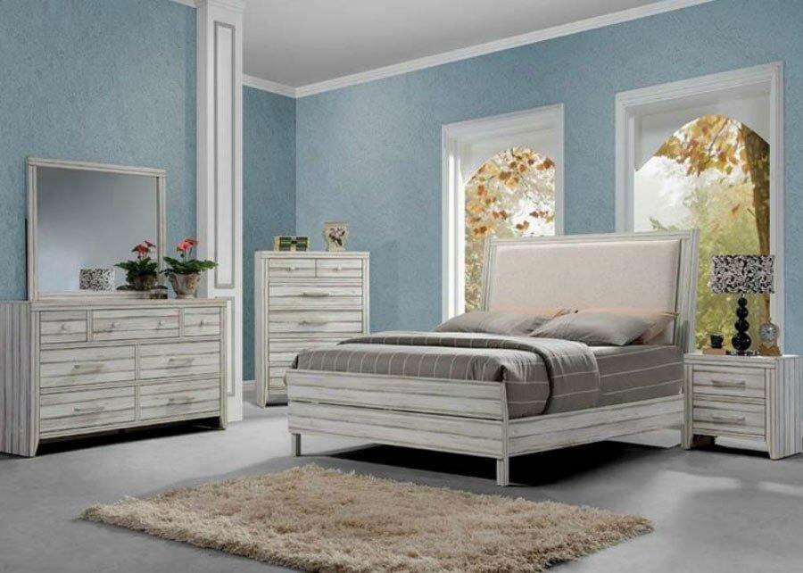 Bedroom Sets Clifton Nj Furniture Signature