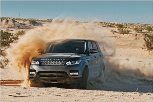 How To Maintain Your Land Rover S Warranty