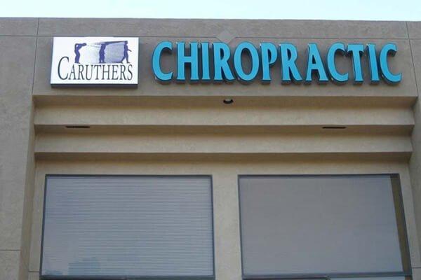 Functional Wellness Center, San Diego, CA Video August 18 ...