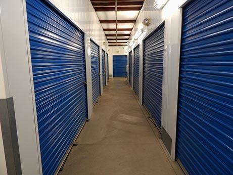 Storco Building U2014 Storage Unit In Long Beach, CA