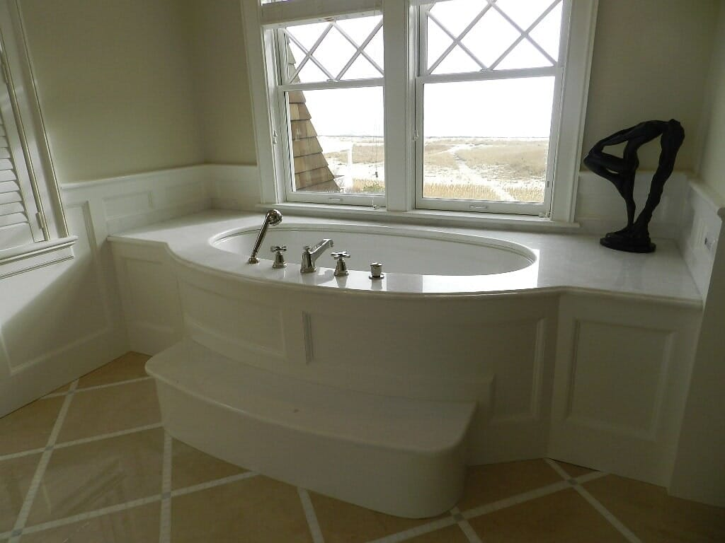 Bathroom Remodeling | Mashpee, MA | Cape Cod Counter Works