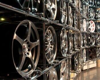 Auto Wrecking Company Anaheim Ca All Ford Auto Salvage