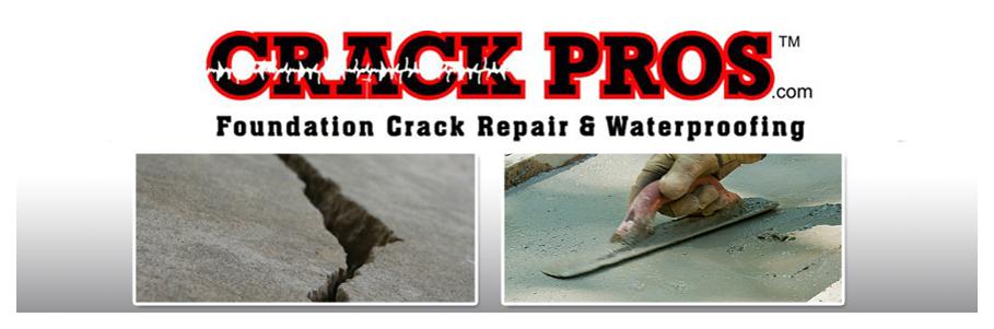 Crack Pros Staten Island