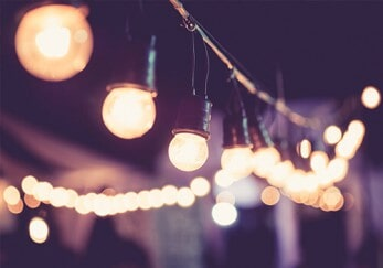 design lighting woodbury mn design lighting
