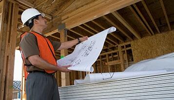 About Port Richey Fl Coastal Building Services