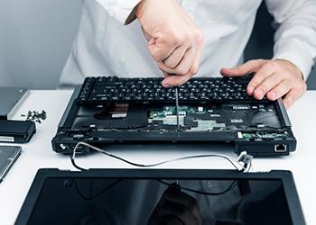 Kết quả hình ảnh cho computer repair