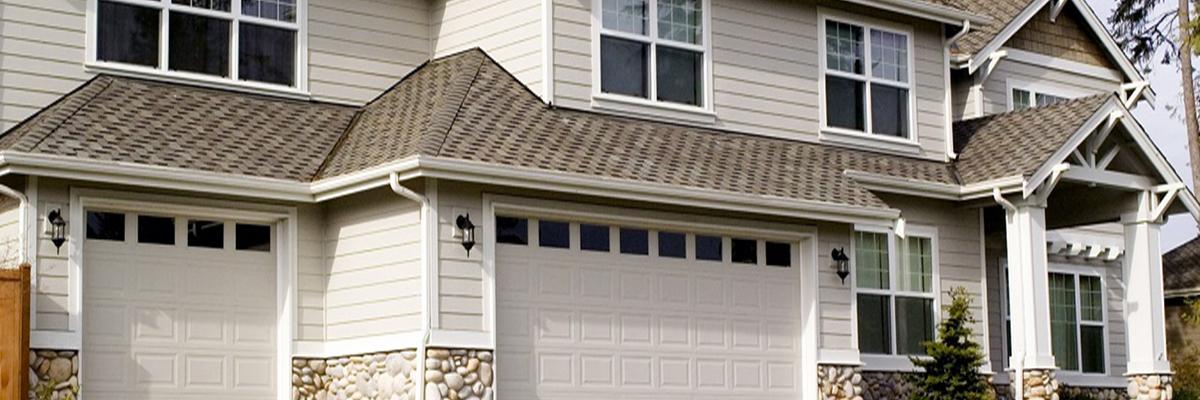 Home Hillsboro Or Muhlys Garage Doors