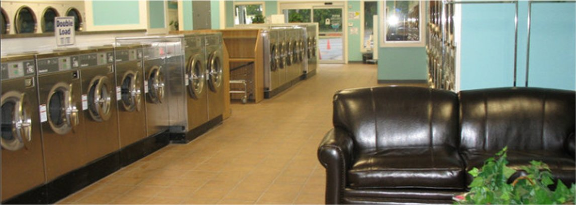 Home Page Coin Laundry Dry Cleaning Scotia Ny Super