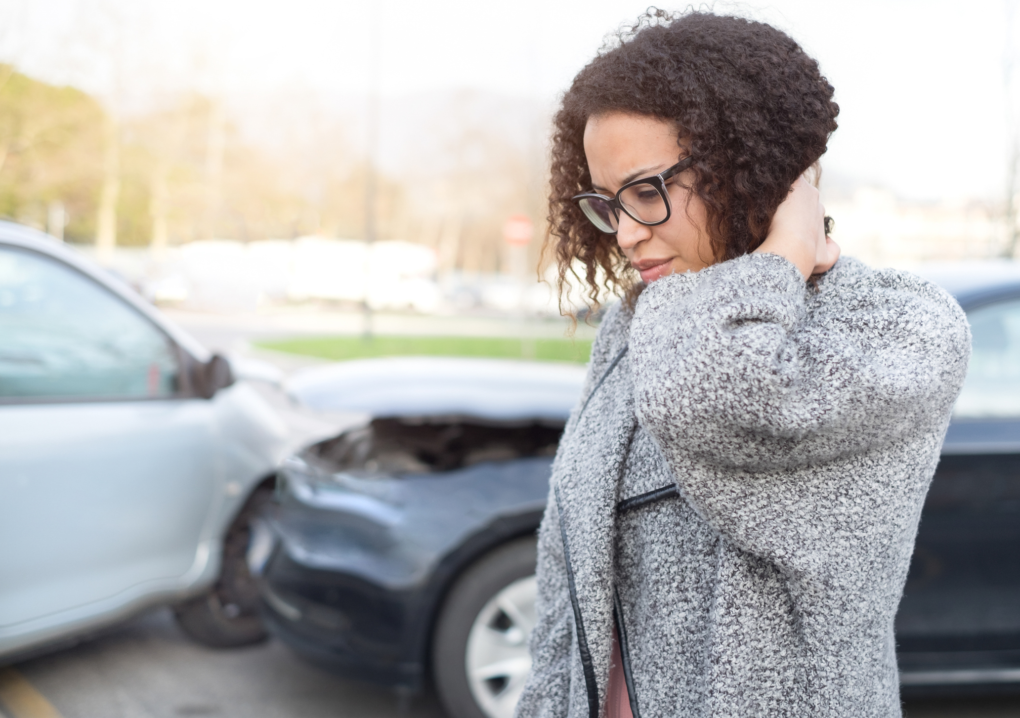 Personal Injury, Workers Compensation - Uniontown, PA - Webster